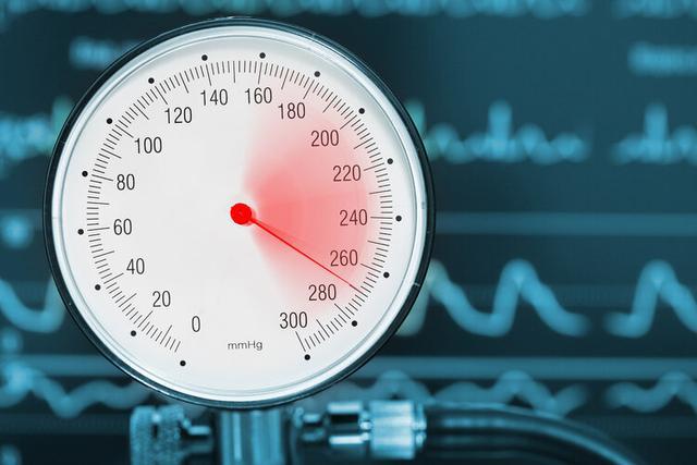 你懂的图片,高血压,在家里如何衡量血压?手把手教你,附图片解说,一看就懂