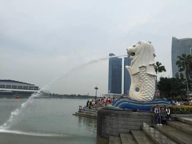 新加坡留学的条件,新加坡大学留学申请条件是什么?
