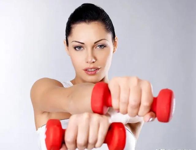 健身器材有哪些,适合在家健身的几种器材及使用方法
