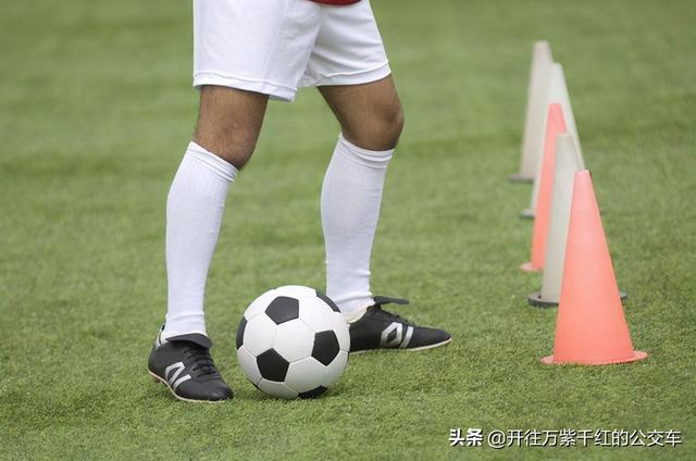 体育锻炼的意义,足球的意义