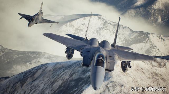 射击类网页游戏,空中的战鹰,九部飞行射击类游戏