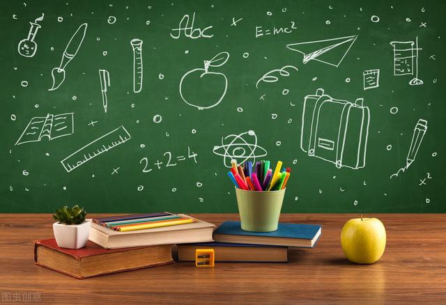 高中英语任务型语言教学存在的问题与对策