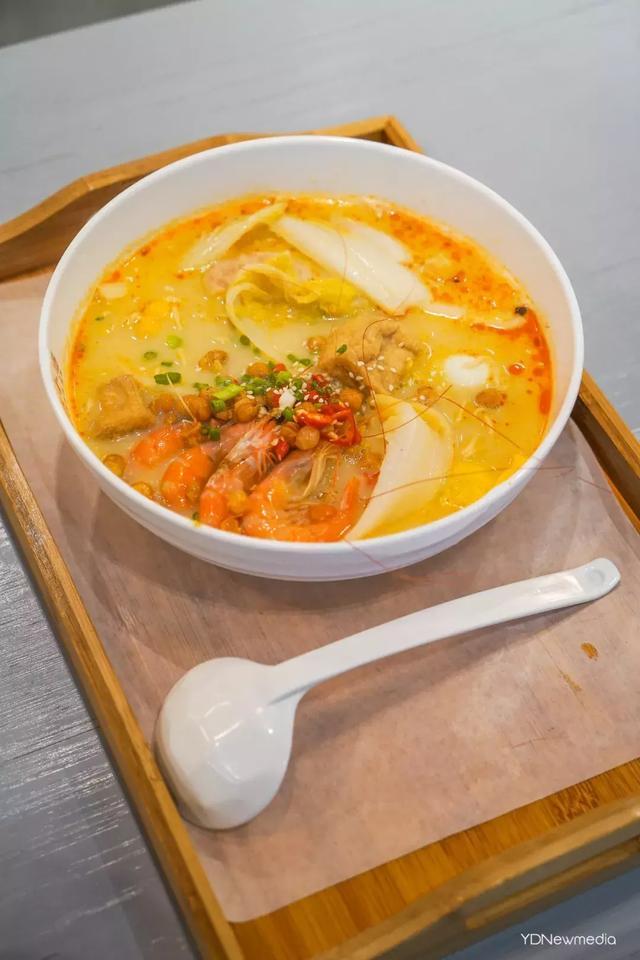 地铁美食,武汉地铁站美食指南,请带10个胃来吃