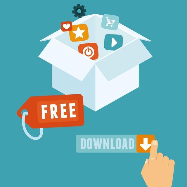 网页代理,免费HTTP代理怎么样