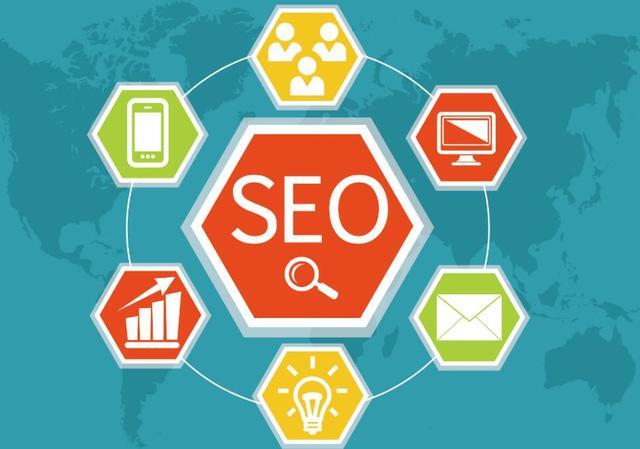 seo推广费用多少钱?一个成熟的seo如何优化自己的网站?