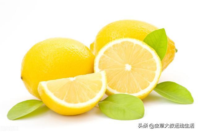 水果品种,十二大健康水果