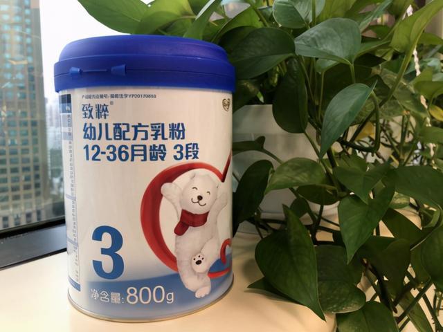 婴儿喝什么奶粉好,婴儿吃什么奶粉?85后大龄宝妈的肺腑之言