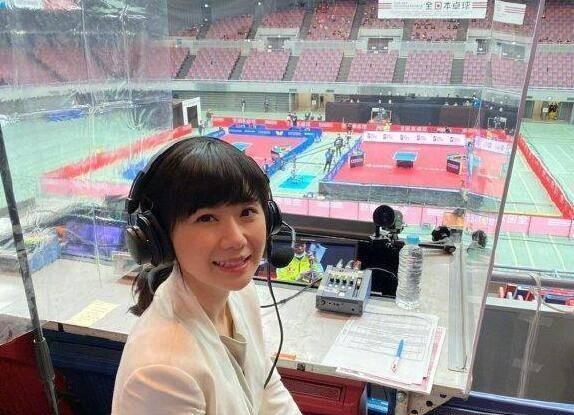 福原爱深陷离婚争议,奥运解说工作已被停止!还登顶不伦艺人榜 全球新闻风头榜 第1张