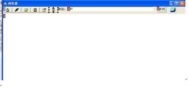 如何做网页,用Delphi做简单的网页浏览器