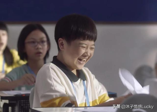 """《小舍得》颜子悠被逼""""疯"""":为何父母会伤人?"""