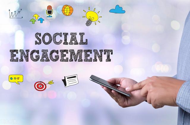 互动营销,私域流量之客户参与和互动策略