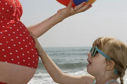 茯苓的吃法,「清明出游小贴士②」孕妇感冒了,试试这些自然疗法