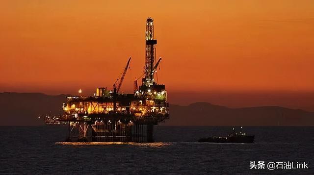 大公司有哪些,中国顶尖石油企业最新排行出炉,看看2020都有哪些企业