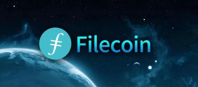 FIL币全世界连接点前40名基本上都在我国
