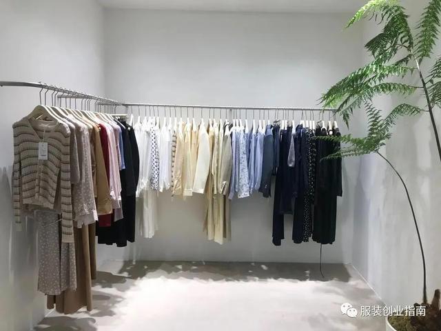 服装营销,2021年新手开服装店最全操作攻略