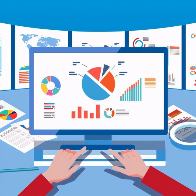 框架的特征,数据质量管理:大数据的数据质量框架