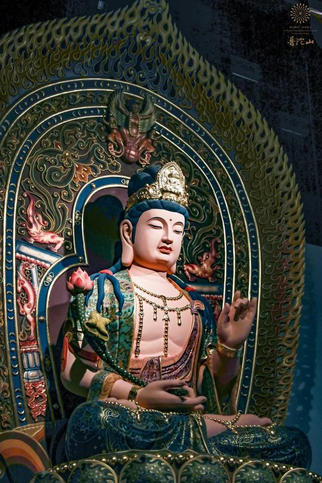 怎么做信,怎样成为一个佛教徒?