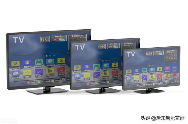 上市公司有哪些,LED电视概念上市公司有哪些,LED电视股票名单