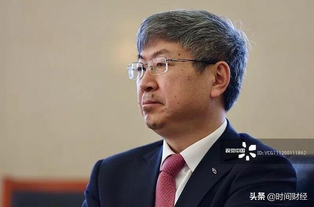 """鼎晖投资,揭秘140亿入主奇瑞的""""神秘基金"""":成立仅4个月 董事长实控78家公司"""