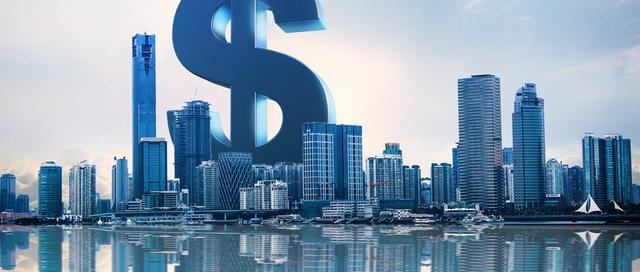 又一个大白马雷了?亨通光电老板遭财务专家质疑私挪定增款