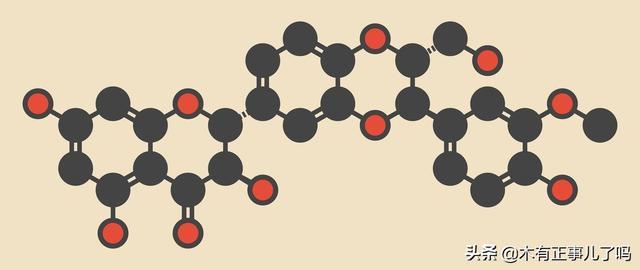 关于高中化学选修三,核外电子排布,这里有你想要的