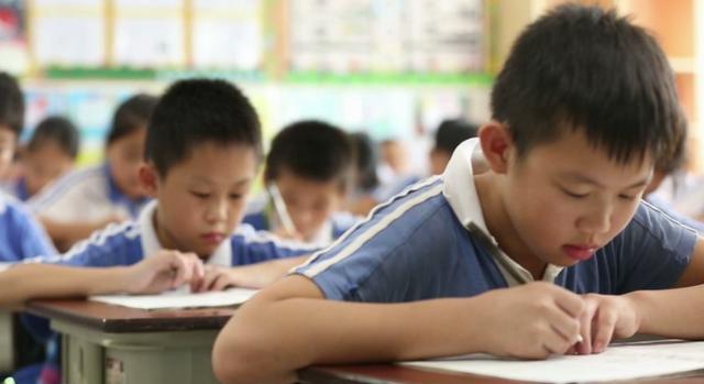 小学六年级数学扇形综合练习题,家长抓紧给孩子收藏,期末要考到