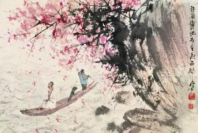 想家短句,十首思乡诗词:每个想家的人,心里都有一首诗