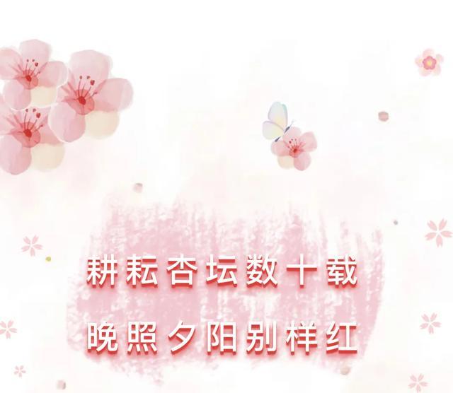老师退休祝福语,岁月如歌 情怀依旧——文笔中学全体同仁祝愿巫健连老师退休生活精彩欢愉