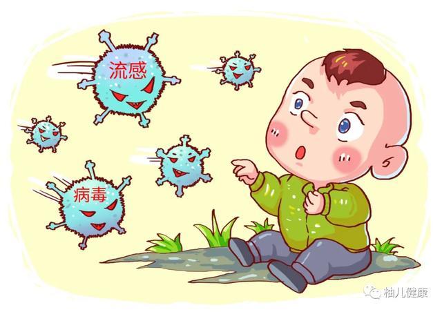 婴儿小红点,从幼儿急疹到手足口,教你分辨宝宝身上常见的红点点