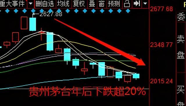 济民制药股票,咸鱼翻身!济民制药12天暴涨120%,能参与吗?