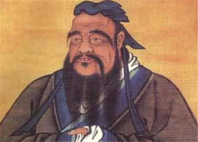 祖国的名人,中国历史人物排行榜上,最有影响力的5位历史名人