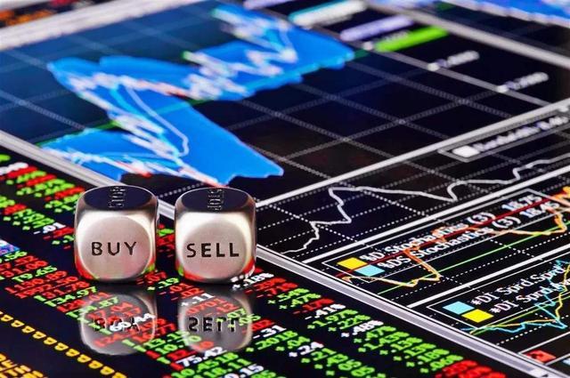 值得投资,A股市场未来三到五年,最值得投资的是什么板块?
