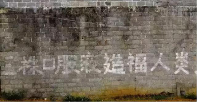 阿里巴巴、京东商城的许多作法,它20年前就做过去了