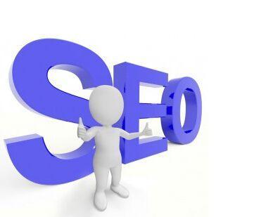 怎么做网站优化,网站如何优化效果好?