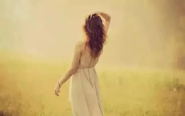 情话短句8字,22句暖心情话 走心甜蜜套路情话 值得收藏