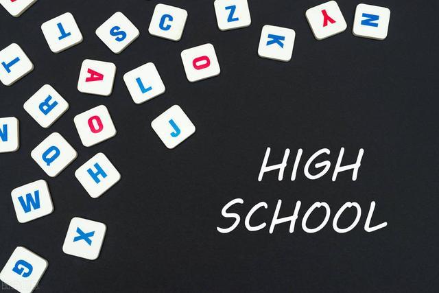 2021高中英语翻译50篇(含解析)背下来,作文不再拖后腿