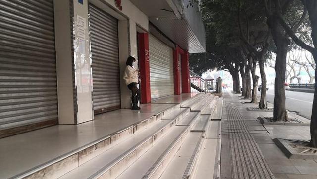 中国经济发展和社会发展方式便是几个手机上大型厂 几个货运物流