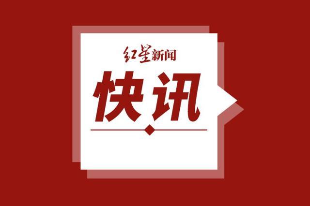 51岁老金在济南运营一家网咖运营成本飙涨