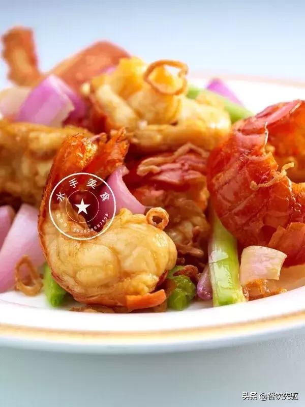 龙虾的做法大全,8款波士顿龙虾详细制作方法,先收藏再说!