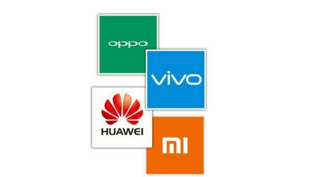 小米手机和OV,你认为哪一家最还有机会变成2021年全世界销