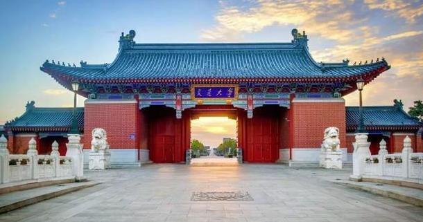 上海二本大学有哪些学校,上海这三所二本大学,毕业前景不输一本,有意的同学可以考虑