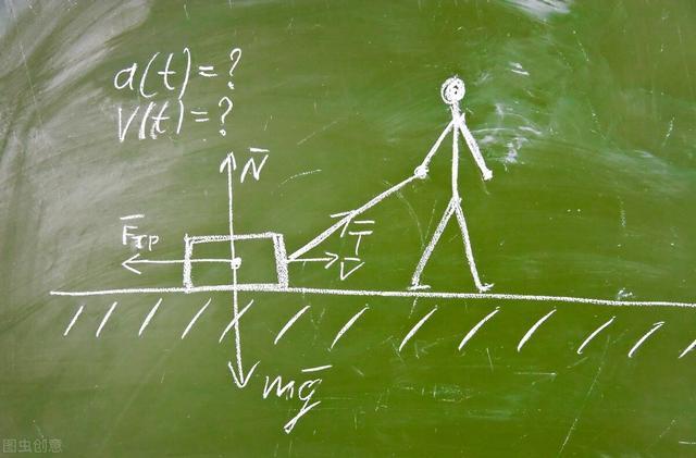 初中物理总复习笔记,各章节都有!可下载打印