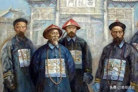洋务运动的意义,曾国藩为洋务运动作出了哪些贡献?最重要有三点