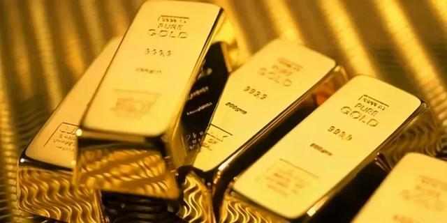 假如金子涨价了,想售出赚一笔,到哪去售出金条价格高些?更挣钱
