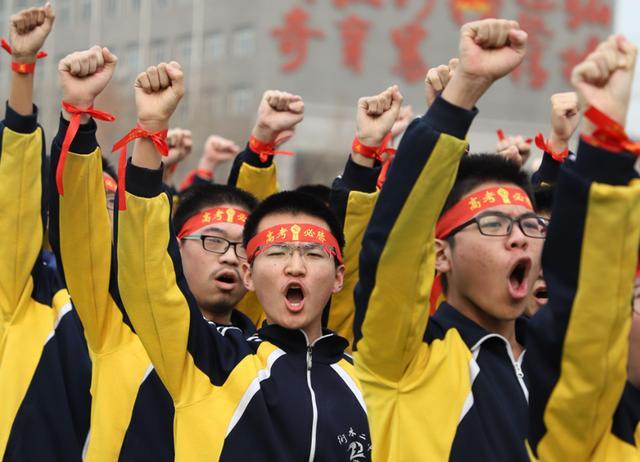 """河北省专科学校排名,好消息,河北省这3所专科大学,破格升级为""""本科"""",含金量高了"""