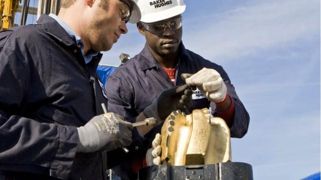 欧洲天然气涨价1000%,5国要求欧盟启动调查!北溪2号开始注气