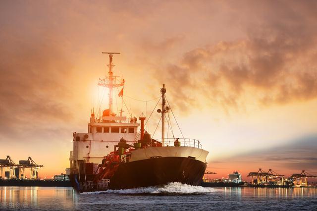 苏伊士运河又要堵了?一意大利油轮受困,轮船引擎故障导致停航 全球新闻风头榜 第1张