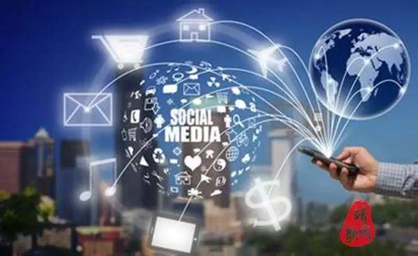 网络营销主要做什么,网络推广是什么?网络营销的方式,网络营销推广怎么做?