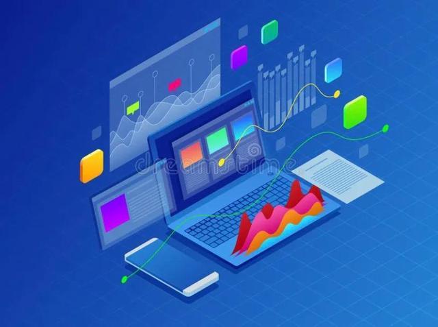 计算机病毒的特征,2021年吉林地区初中信息技术毕业会考复习要点