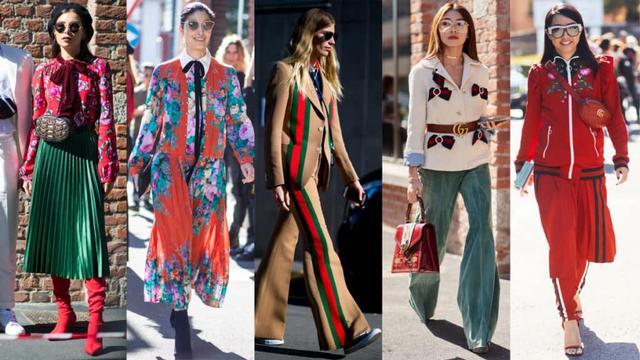 奢侈品牌有哪些,全球15个知名的时尚服装奢侈豪华的品牌,你了解几个?